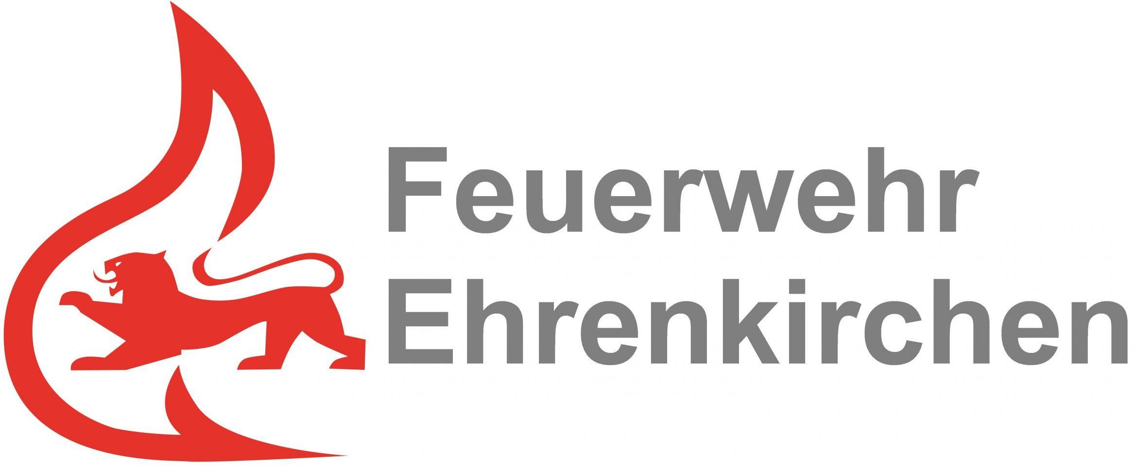 Freiwillige Feuerwehr Ehrenkirchen